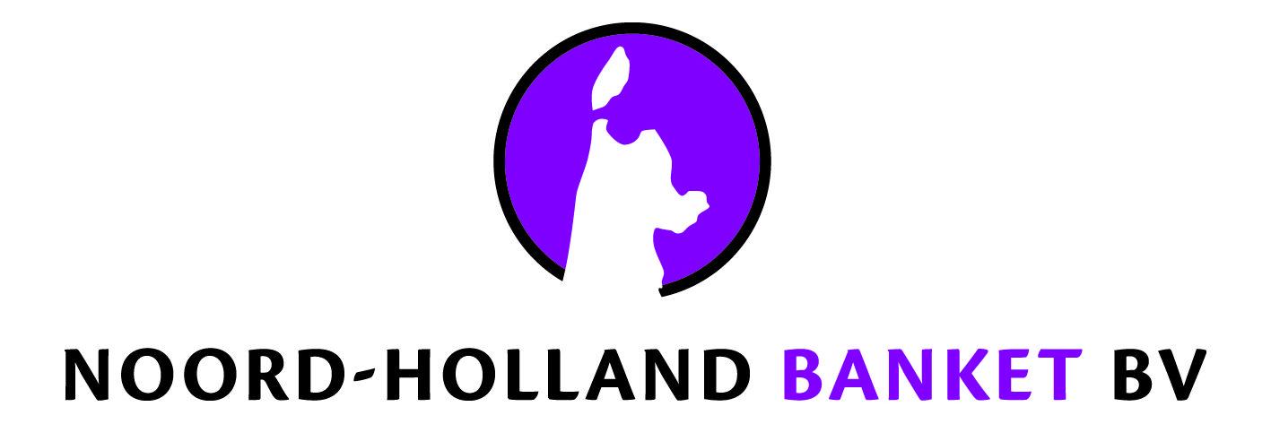 Noord-Holland Banket